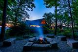 5978 Old State Rd - Photo 43