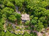 5978 Old State Rd - Photo 44