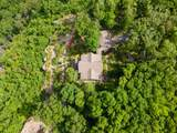 5978 Old State Rd - Photo 46