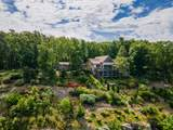 5978 Old State Rd - Photo 47