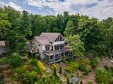 5978 Old State Rd - Photo 48