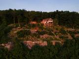 5978 Old State Rd - Photo 49