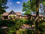5978 Old State Rd - Photo 8