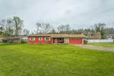 4121 Forest Plaza Dr - Photo 1