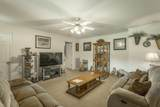 4121 Forest Plaza Dr - Photo 16