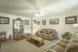 4121 Forest Plaza Dr - Photo 17