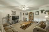 4121 Forest Plaza Dr - Photo 23