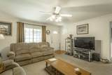 4121 Forest Plaza Dr - Photo 25