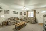 4121 Forest Plaza Dr - Photo 26