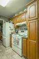 4121 Forest Plaza Dr - Photo 27