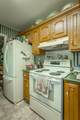 4121 Forest Plaza Dr - Photo 28