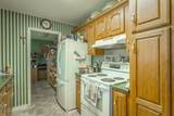 4121 Forest Plaza Dr - Photo 29