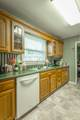 4121 Forest Plaza Dr - Photo 30