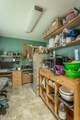 4121 Forest Plaza Dr - Photo 40
