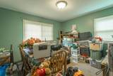 4121 Forest Plaza Dr - Photo 41