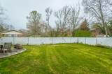 4121 Forest Plaza Dr - Photo 45