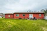4121 Forest Plaza Dr - Photo 46