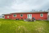 4121 Forest Plaza Dr - Photo 49