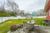 4121 Forest Plaza Dr - Photo 50