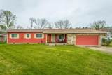 4121 Forest Plaza Dr - Photo 8