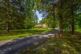 1334 Pine Grove Rd - Photo 5