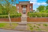 901 Mississippi Ave - Photo 45