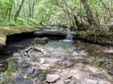 768 Monteagle Falls Rd - Photo 38