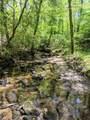 768 Monteagle Falls Rd - Photo 39
