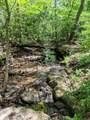 768 Monteagle Falls Rd - Photo 42