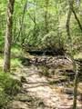 768 Monteagle Falls Rd - Photo 45