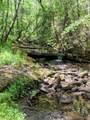 768 Monteagle Falls Rd - Photo 46
