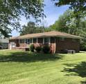1027 Stanley Ave - Photo 1