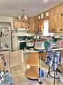 1027 Stanley Ave - Photo 4