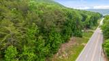 1 Highway 41 - Photo 16