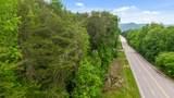 1 Highway 41 - Photo 17