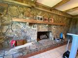779 Dr Wolf Road - Photo 29