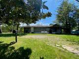 779 Dr Wolf Road - Photo 38