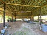 779 Dr Wolf Road - Photo 48