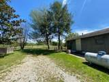 779 Dr Wolf Road - Photo 65