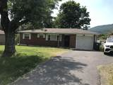 1117 Browns Ferry Rd - Photo 1