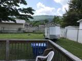1117 Browns Ferry Rd - Photo 12