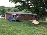 1117 Browns Ferry Rd - Photo 13