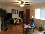 1117 Browns Ferry Rd - Photo 2