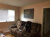 1117 Browns Ferry Rd - Photo 3
