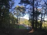 489 Sun Valley Rd - Photo 1