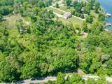 Lot 6 & & Blue Water Trail - Photo 14