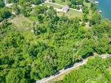 Lot 6 & & Blue Water Trail - Photo 21