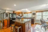 780 Miller Cove Rd - Photo 10