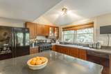 780 Miller Cove Rd - Photo 11