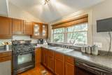 780 Miller Cove Rd - Photo 12